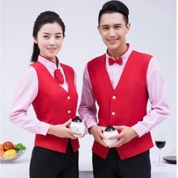 G11-383 hot sale Waiter & Waitress Uniforms