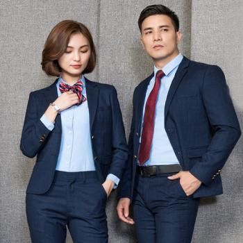 G12-380 Teachers'  Uniforms