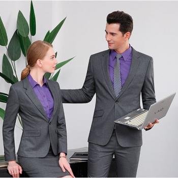 G5-323 bank Uniforms