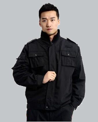 G3-100 Military uniform, Officer uniform, Camouflage ,Combat Suits