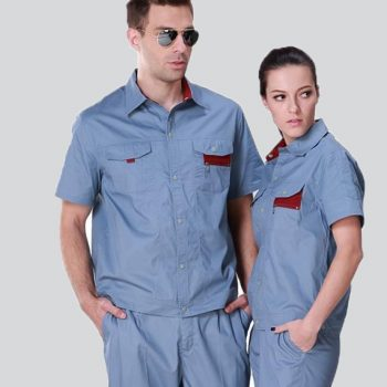 G7-361 Popular Workers'  Uniforms