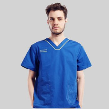 G9-319 Unisex  Medical Scrubs