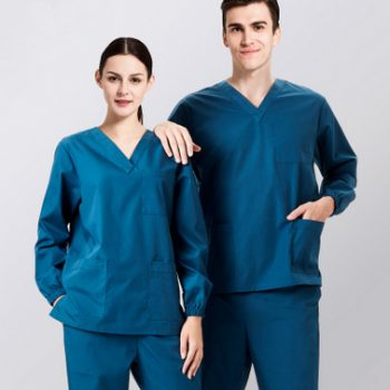 G9-320 Medical Scrub Sets