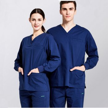 G9-322 Nursing Scrubs
