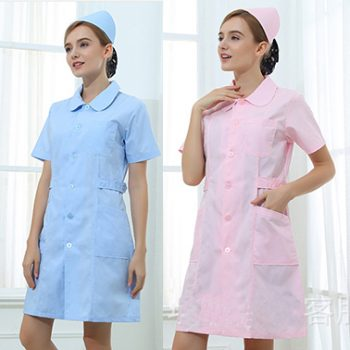 G9-360 Nurse  Uniforms