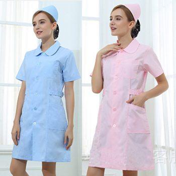 G9-360 Nurse  Uniforms