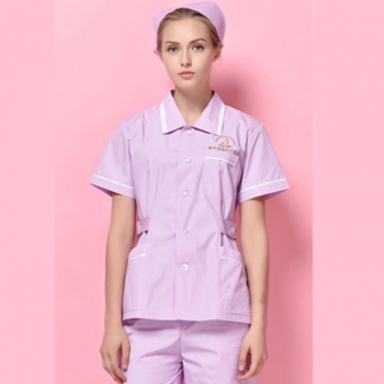 G9-403 Nursing uniforms wholesale factory in china