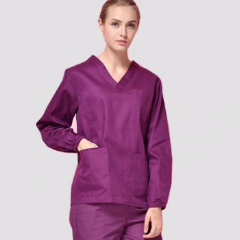 G9-412 wholesale scrubs factory in china