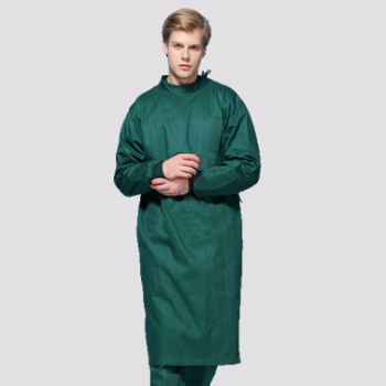 G9-500 Operating gown,  Surgical gown Anti-Bacteria
