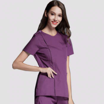 G9-501 new styles of American scrubs supplier online