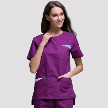 G9-506  newly design of  medical scrubs high quality  many styles  and many colors