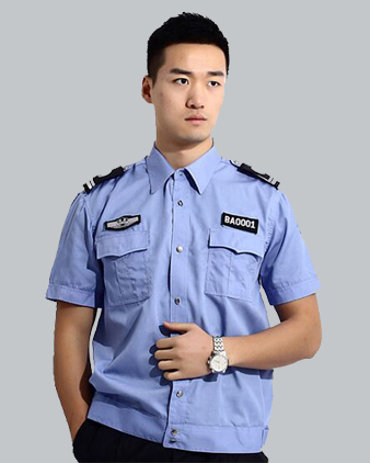 G3-102 Officer uniform,  police uniforms ,  security uniform